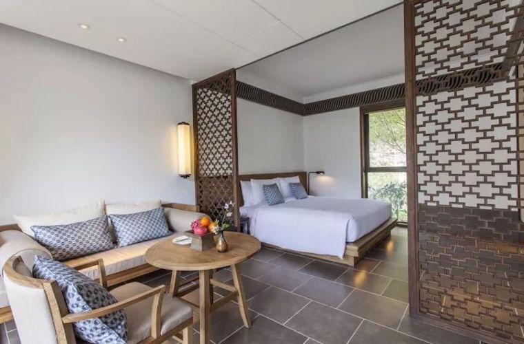 碧山旅行-非洲旅游-摩洛哥时尚风情酒店