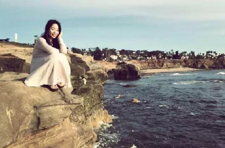 碧山旅行导游-Lexie(小)
