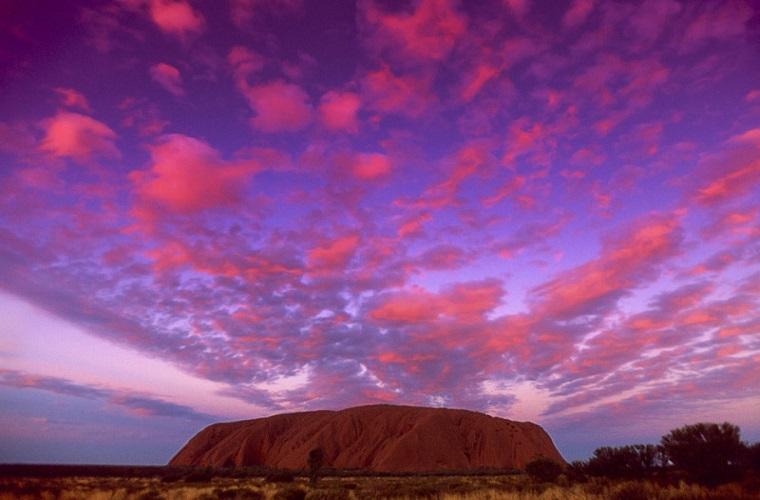 碧山旅行碧山旅行-澳洲旅游,澳大利亚