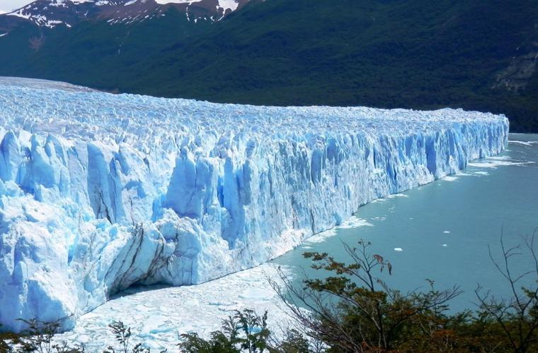 碧山旅行-阿拉斯加旅游,探险之旅