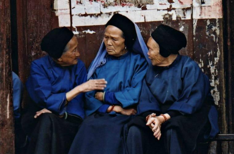 碧山旅行-贵州旅游,黔西南民族村寨行