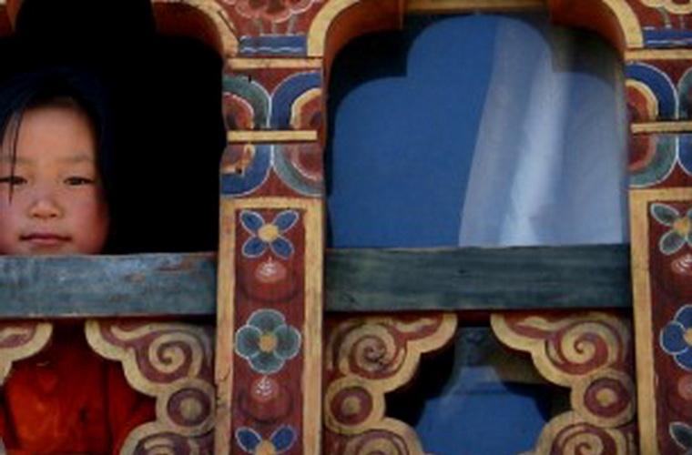 碧山旅行-不丹旅游,深度不丹7日游