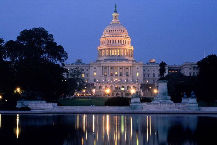 碧山旅行-美国旅游,美国精神之旅