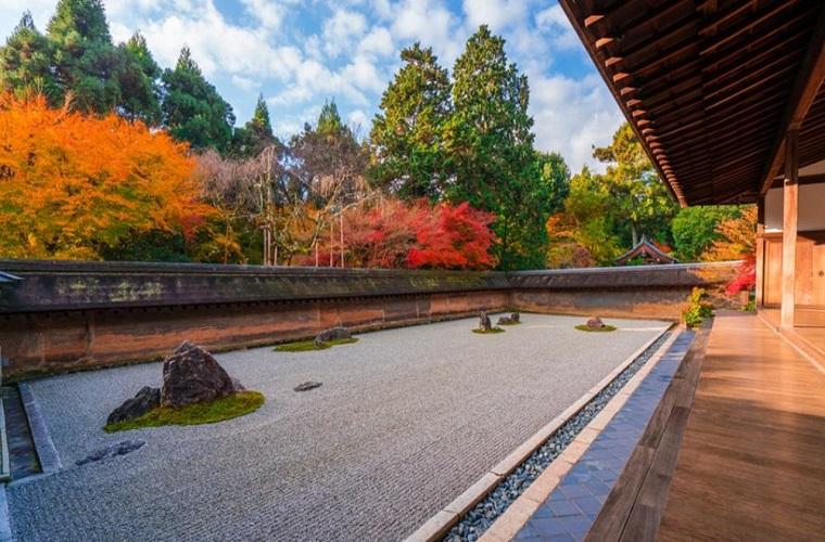 日本天皇点赞,爱马仕追捧!以他之手做出的高级定制,惊艳了日本国内外